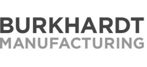 Burkhardt Manufacturing LLC